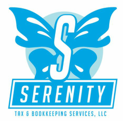 Serenity Tax & Bookkeeping Services 218-464-1510 - Duluth Minnesota
